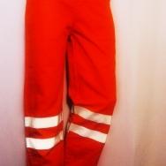 pantalones cinta reflectiva 2