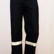 pantalones con cinta reflectiva 1