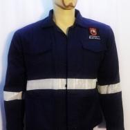 uniformes serenazgo 1