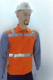 ropa industrial confeccion (1)