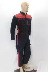 ropa industrial confeccion (4)