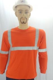 ropa industrial confeccion (6)