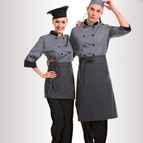 servicio confeccion empresas (2)