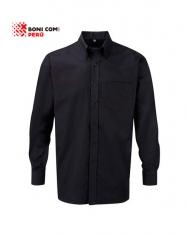 camisa oxford gamarra (1)