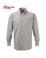 camisa oxford gamarra (3)