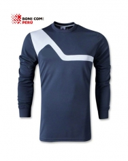 camisetas deportivas gamarra (1)