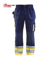ropa industrial gamarra (1)