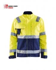 ropa industrial gamarra (2)