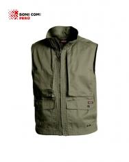 ropa industrial gamarra (3)