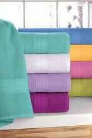 toallas-2