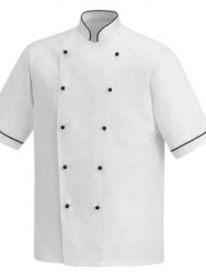 chaqueta-para-cheff-blanca