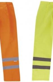 pantalon-alta-visibilidad-amarillo-o-naranja-serie-160-ce-6536838z0