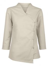 uniforme-para-spa