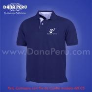 danapique1