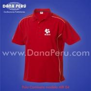 danapique2