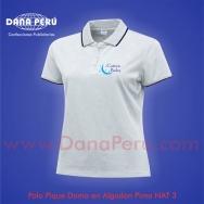 danapique5