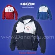 danacasacas1