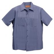 camisa-de-trabajo-mujer