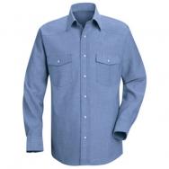 camisa-de-trabajo