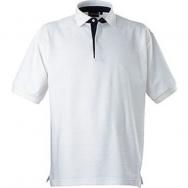 polo-cuello-camisa