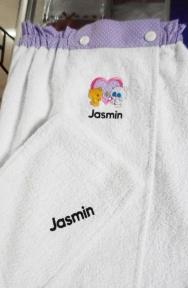 toallas-personales