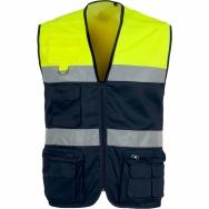 confeccion-de-ropa-industrial-uniformes_6