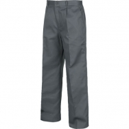 pantalon_industrial_2__1