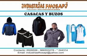 casacas-buzos