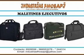 maletines-ejecutivos