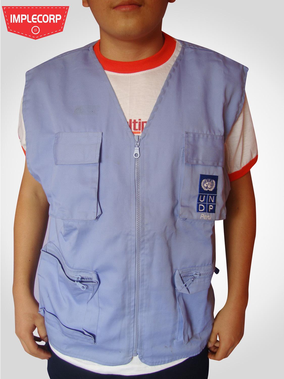 fabricante textiles: