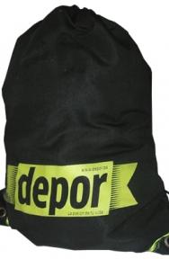 bolso-deport