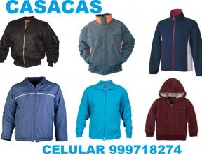 casacas2