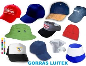 gorrra-luitex