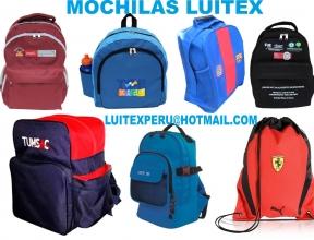 mochilas-deportivas