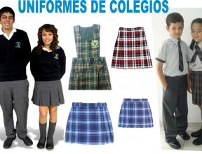 uniformes-colegio