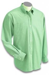 camisas4