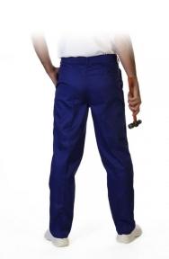 pantalon-3