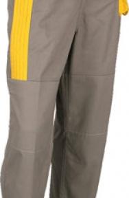 pantalon-7