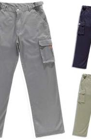 pantalon-9