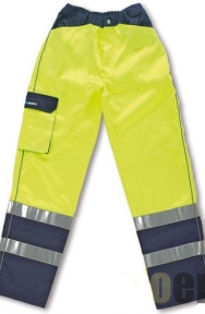 pantalon-alta-visibilidad-marino-amarillo