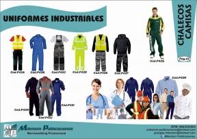 milenium-industrial