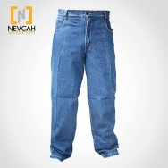 pantalon-jean