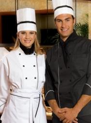 cocineros-enamorados