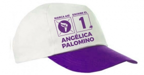 angelicapalomino600