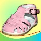 sandalias de bebé 2