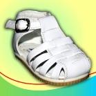 sandalias para bebés 2