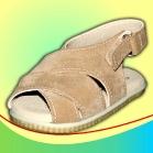 sandalias para bebés 3