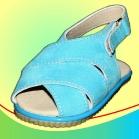 sandalias para bebés 4