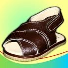 sandalias para bebés 5