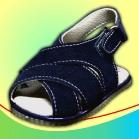 sandalias para bebés 7
